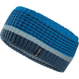 VAUDE Melbu IV - Accesorios para la cabeza - azul